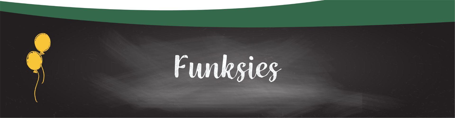funksies-48.jpg
