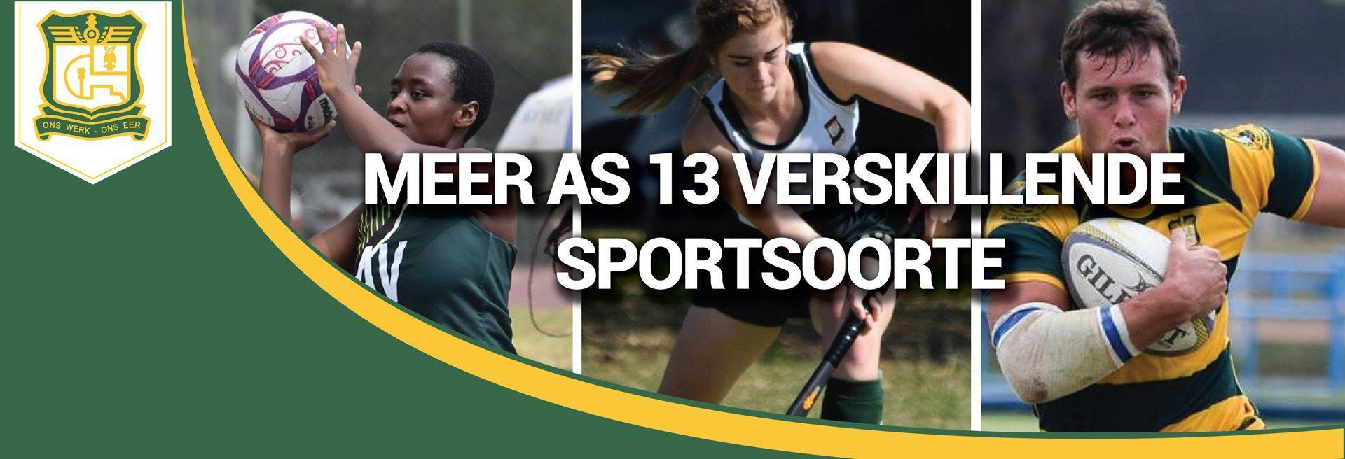 4. Sport(4).jpg