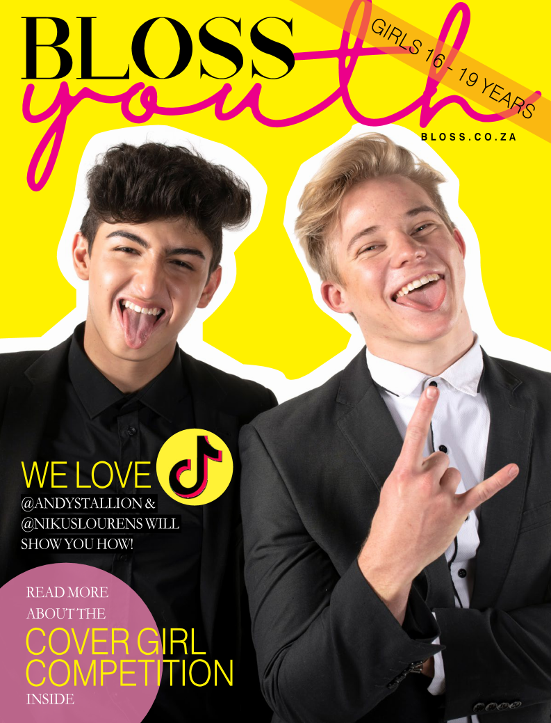 BY-Magazine_JUNE2020_Page_1.png